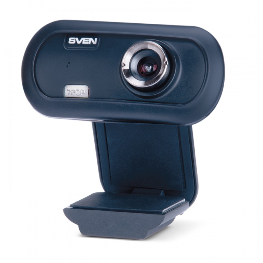 IT/cam SVEN IC-950web HD