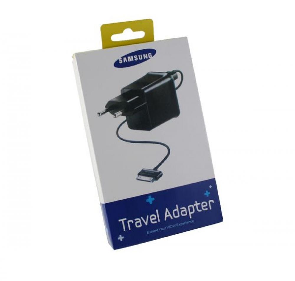 Сетевое зарядное для Samsung GALAXY Tab