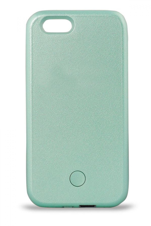 Чехол LUMEE Iphone 6