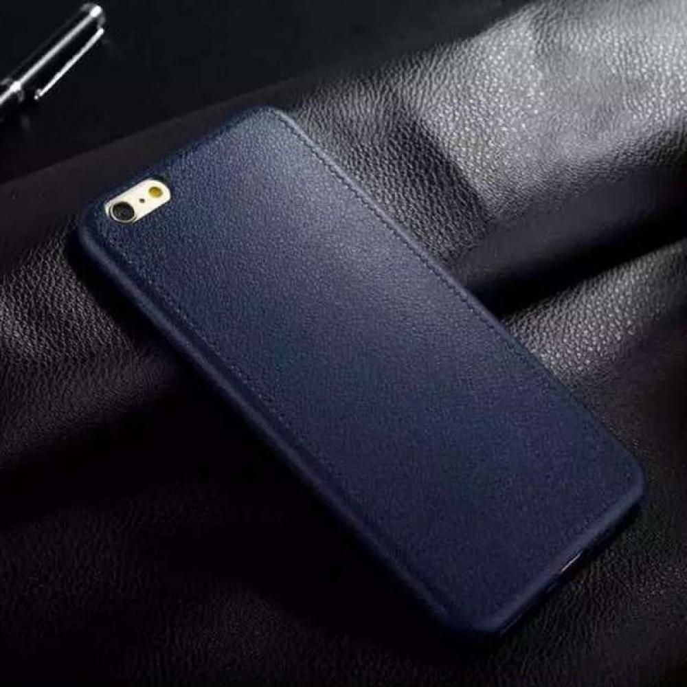 Силиконовый чехол  Fluted Samsung J5