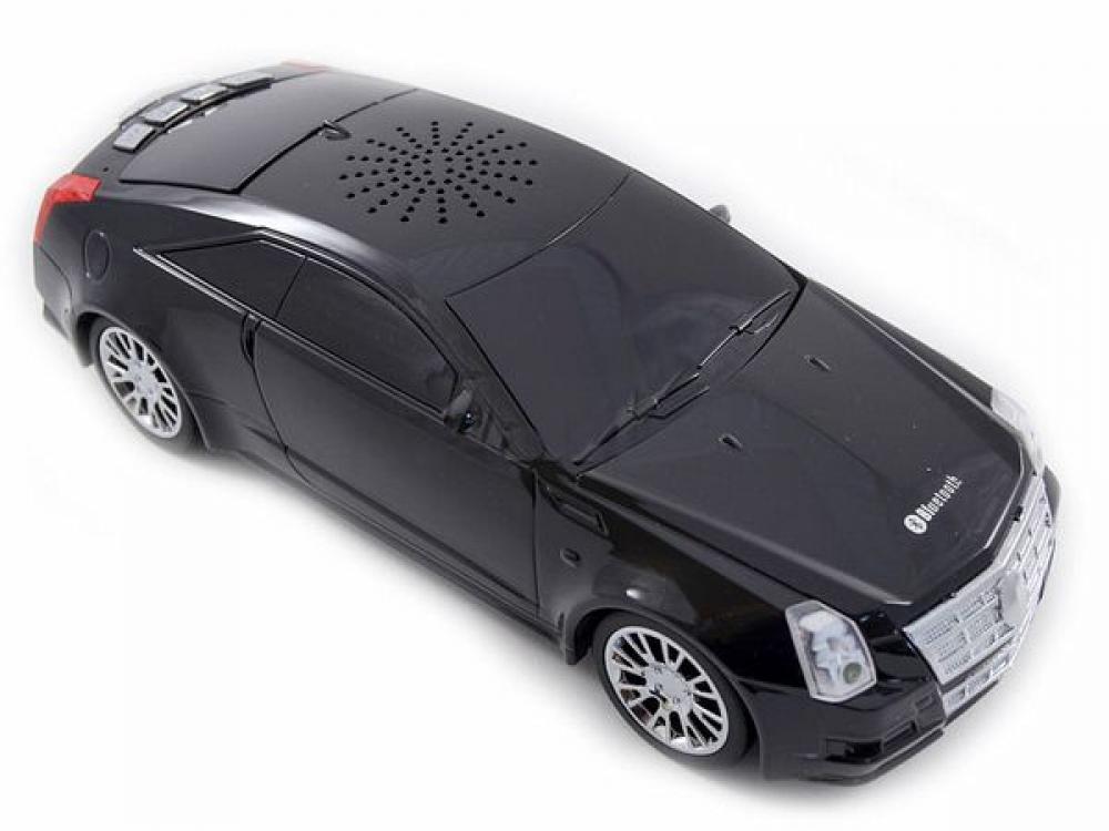 Портатаивная колонка Cadillac