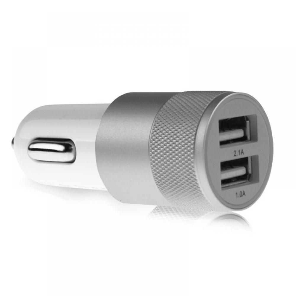 АЗУ USB 2.1A Nokoko bullet