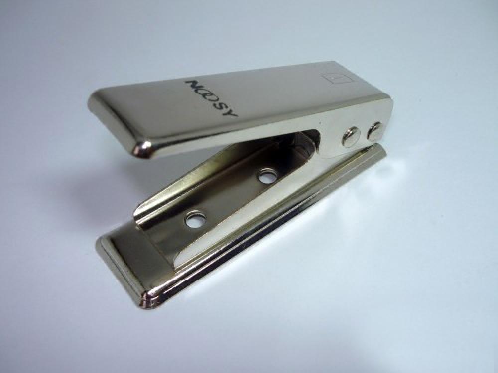 ножницы Micro Sim Cutter