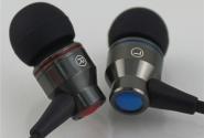 Наушники AWEI TE-800i Glossy Black