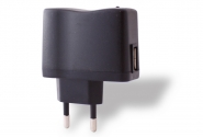 СЗУ PROFI USB 500 mAh