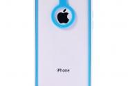 Бампер Baseus New Age iPhone 5C