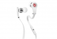 Наушники Beats by dr. Dre Tour NEW BOX white c микр.