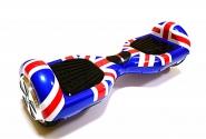 Гироскутер Smart Balance Wheel Simple 6,5' England