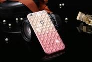 Модный чехол Gradient/Diamond for iPhone 6