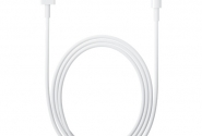 Кабель Apple Lightning to USB