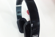 Наушники Soul SL150 black