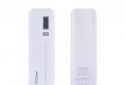 Аккумулятор  Proda V6i LCD 10000mAh