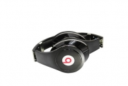 Наушники Beats by dr. Dre Studio Хамелеон MD-E38 Black