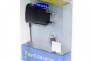СЗУ Samsung micro usb (ETAOU10EBE)