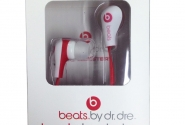 Наушники Beats by dr. Dre Monster