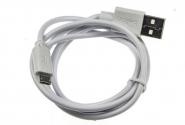 АЗУ Belkin 2USB micro USB