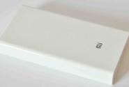 Внешний аккумулятор Xiaomi Mi 20 000 mAh orig