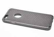 Модный чехол Armor для iPhone 6