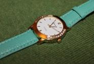 Женские наручные часы Casual Geneva