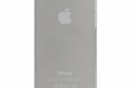 Чехол USAMS для iPhone5 case-self show series