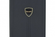 Книжка Boostar Lenovo A6010