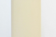 Книжка Glitter iPhone 5S