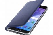 Книжка Flip Wallet Samsung J5
