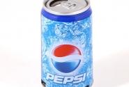 Колонки Pepsi