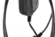 СЗУ для Motorola V3 китай