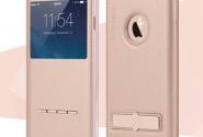 Книжка TOTU Smart для iPhone 6/6S