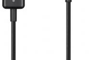 Кабель Samsung Galaxy Tab P1000