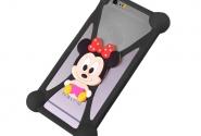 Бампер Disney Universal для телефона