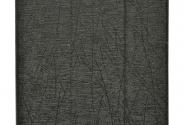 Универсальный чехол для планшета 7'' black texture