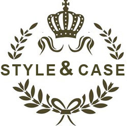 Style&Case